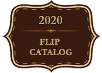 Weaver Quarter Horse Sale Flip Catalog