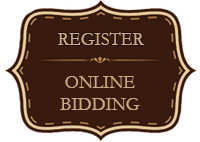 Weaver Quarter Horse Sale Register Online Bidding